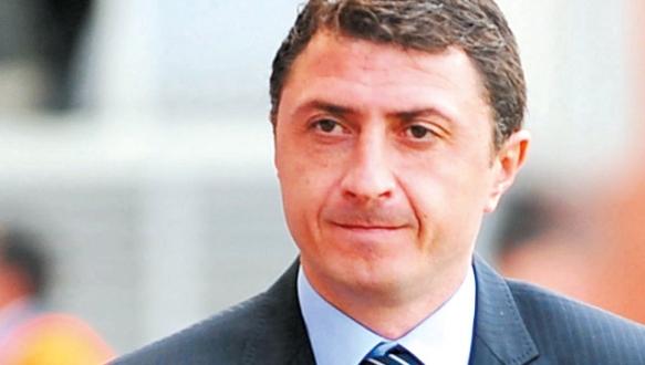 En beğendiğim takım Bursaspor
