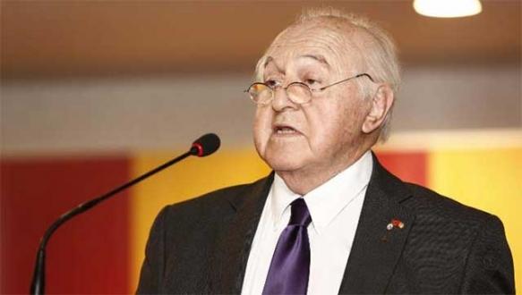 Galatasarayın borcu ne kadar?