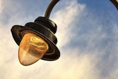Sokaklar daha ucuza aydınlanacak