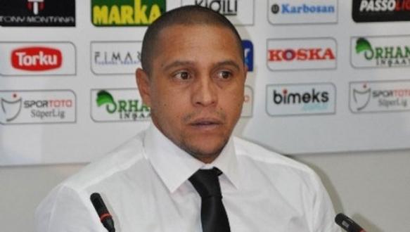 Roberto Carlos:İbricic, Utaka'yı provoke etti