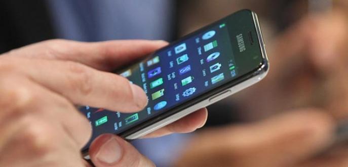3G'li abone sayısı 56 milyonu aştı
