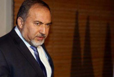 İsrail'den Türkiyeye şok suçlama