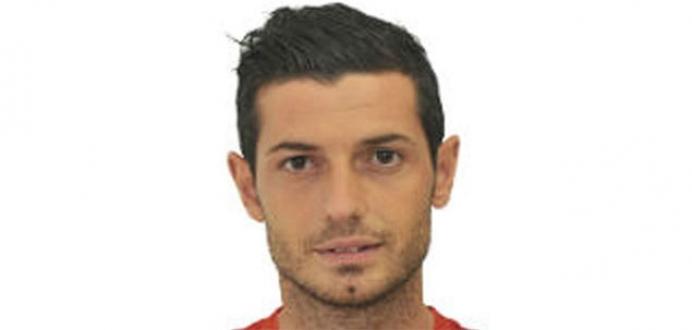Galatasaraylı futbolcudan mafya açıklaması!