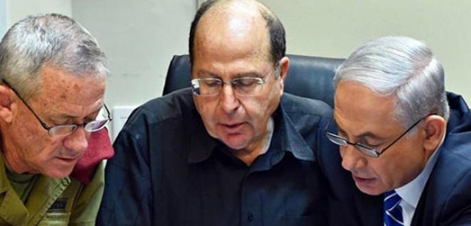 İsrailli bakan Obama'yı kızdıracak