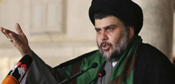 Şii Sadr Hareketi'nden cihada hazır olun emri
