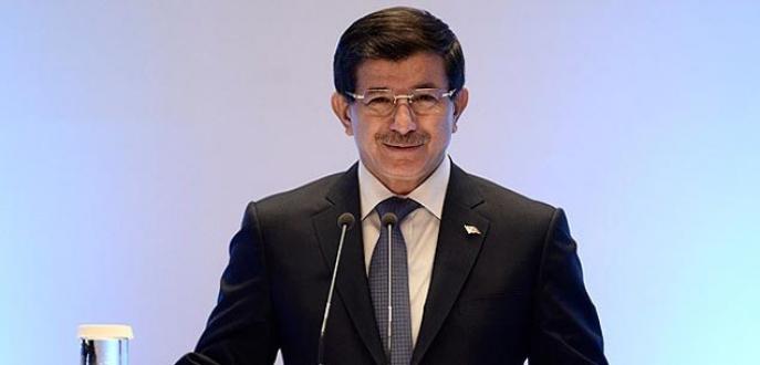 'Türk-İtalyan ortaklığını model haline getireceğiz'
