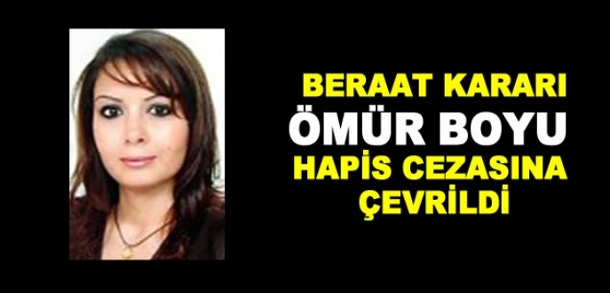 Bursa'yı sarsan cinayet davasında flaş gelişme