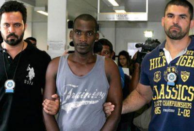 40 cinayet iddiası