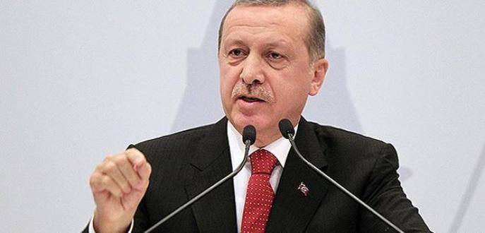 'Kimse Osmanlıca'dan korkmasın'