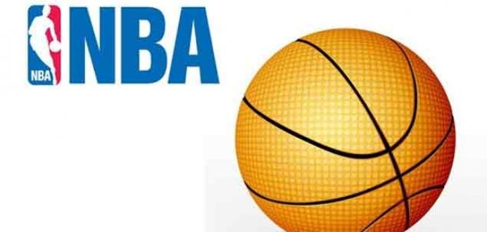 Kobe'li Lakers, Spurs'u uzatmalarda yendi