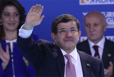 'Kılıçdaroğlu'na onu bile diyemeyeceğim'