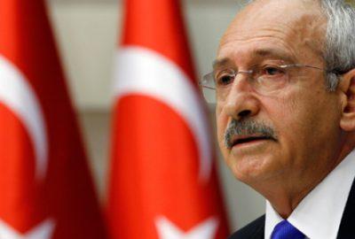 Kılıçdaroğlu: Hülya Avşar kim?