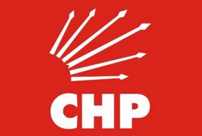CHP'de beklenen istifa!