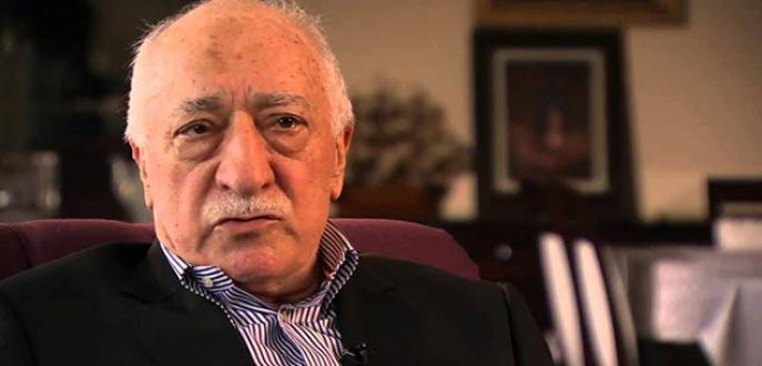 Gülen: Hiç ummadıkları bir yerde eziliverirler