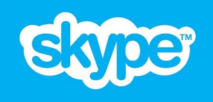 Skype'tan çığır açan yenilik