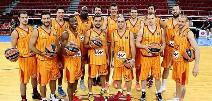 Galatasaray Liv Hospital kritik virajda