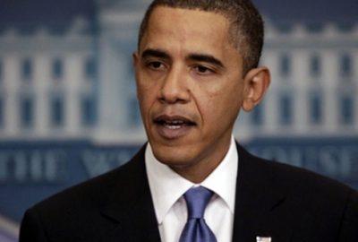 Obama'dan güvenlik zirvesi