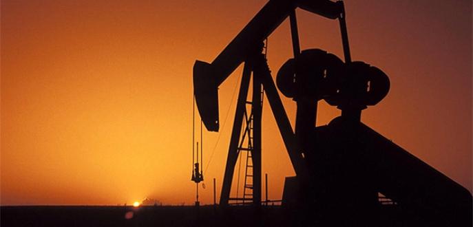 Petroldeki düşüş geçici