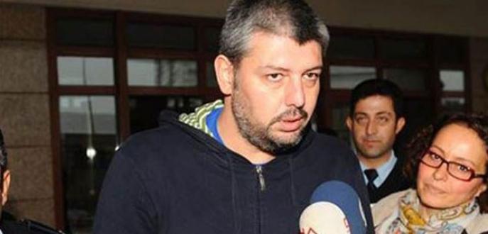 Beşiktaş'ın eski kalecisi hapse giriyor