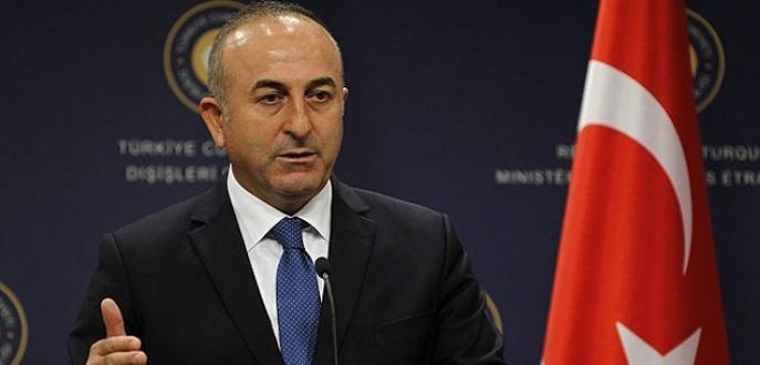 3 Türk'ün MİT ile bir bağı yok