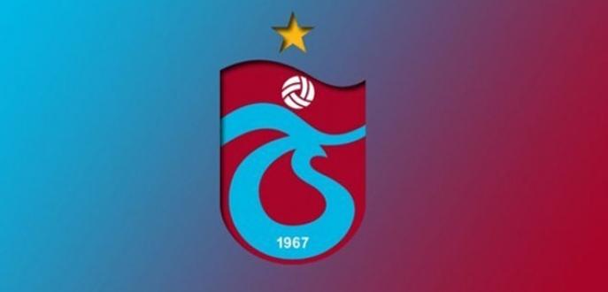 Trabzonspor Yenişehir'e geliyor