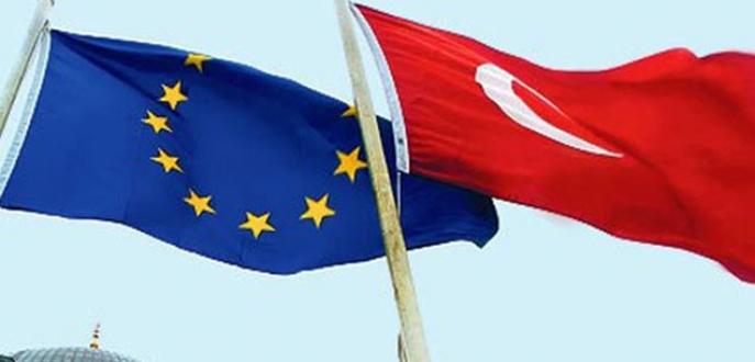 Avrupa'da yaşayan Türklere iyi haber