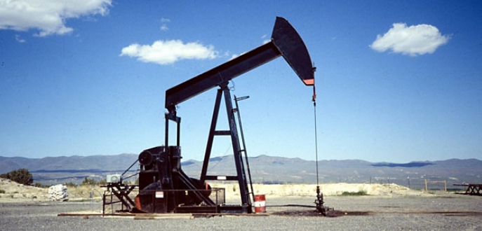 Petrol ürünlerinde 6 milyar dolar tasarruf