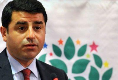 'Türkiye'yi değiştireceğiz'