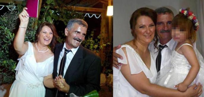 Belediye başkanının koruma polisi ve eşi ölü bulundu