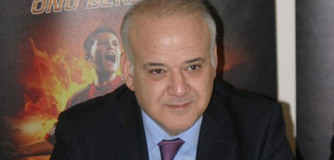 Ahmet Çakar'dan bomba iddialar