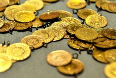 Altının aşeti düştü Borsa 85 bini aştı