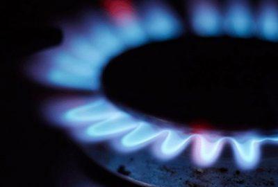 Enerji Bakanı Yıldız'dan 'doğalgaza indirim' açıklaması