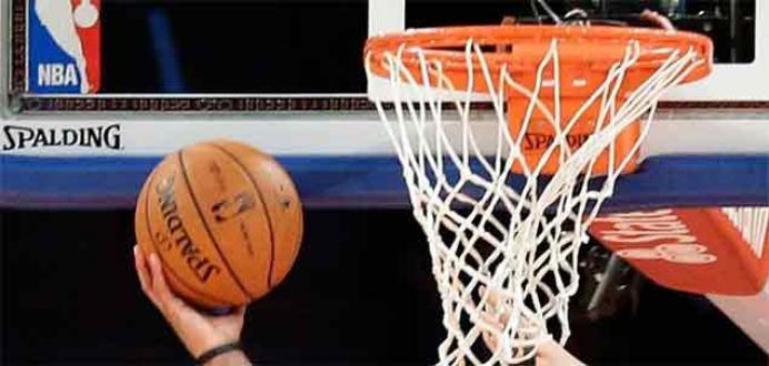 Memphis Grizzlies kan kaybediyor