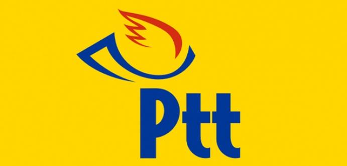 PTT'den yılbaşı indirimi