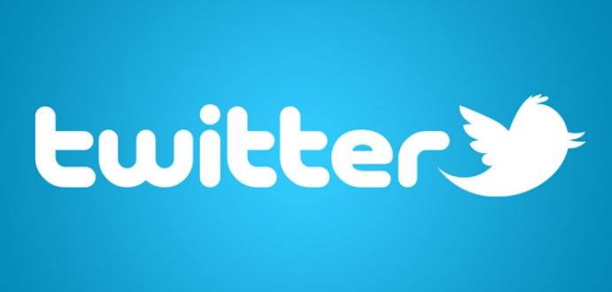 'Twitter olumlu bir adım atmadı'