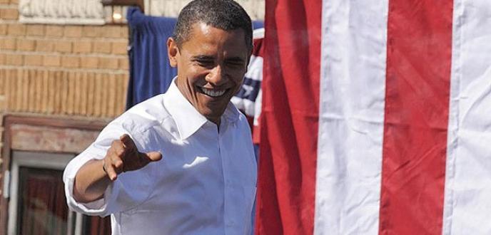 Küba açılımı başkanlık seçimini de etkileyebilir!