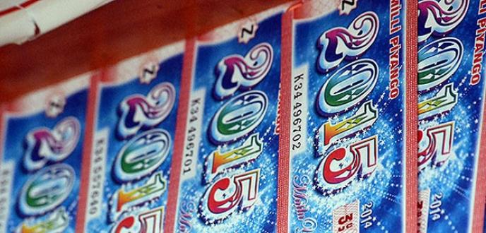 Yılbaşı biletlerinin yüzde 80'i satıldı