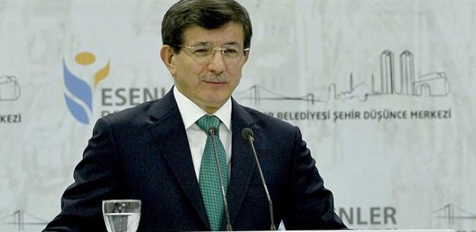 İstanbul benim hocam