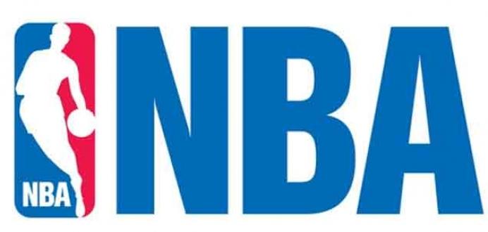 Lebron'lu Cleveland Cavaliers, Miami Heat'e yenildi