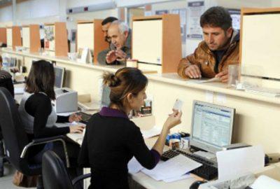 Vakıfbank 800 personel alacak!