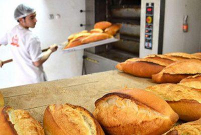 Ekmeğe 2015'te zam gelecek mi?