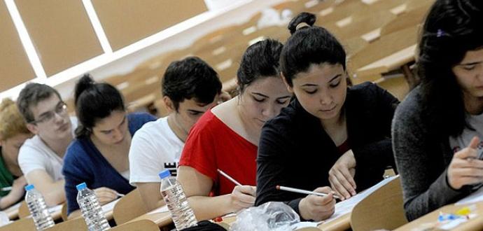 ÖSYM'den üniversite başvurularında yenilik