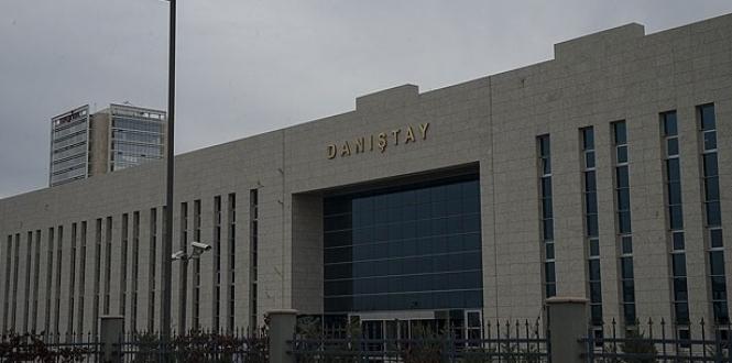 Fethullah Gülen'in pasaportunun iptali hukuka uygun