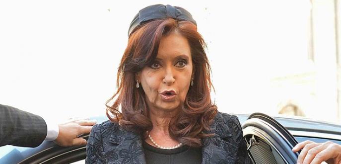 Kirchner tatilde ayağını kırdı