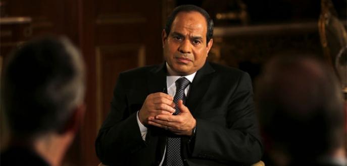 Mısır'dan Suriye önerisi