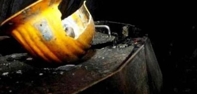 Edirne'de maden kazası: 1 ölü