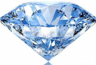 Mücevherde hedef aşıldı