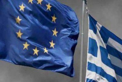 Merkel'den beklenmedik Yunanistan çıkışı