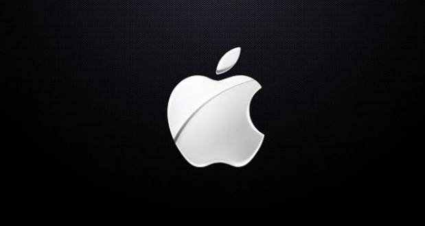 Apple mahkemelik oldu!