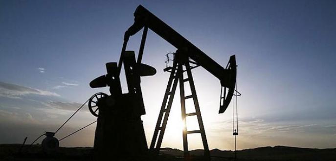 Petrol 5,5 yılın en düşüğüne geriledi